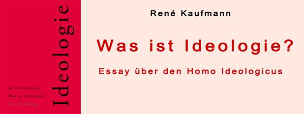 slider_kaufmann-ideologie1