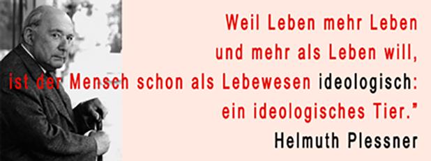 slider_kaufmann-ideologie2