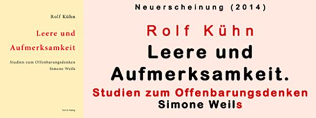 slider_kuehn-leere1