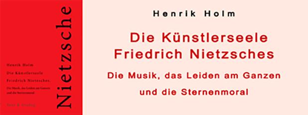 slider_holm-nietzsche1