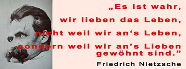 slider_holm-nietzsche2