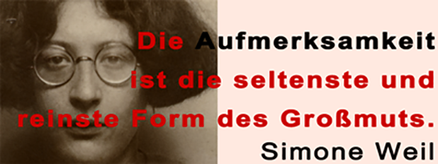 slider_kuehn-leere2