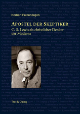 Norbert Feinendegen, Apostel der Skeptiker