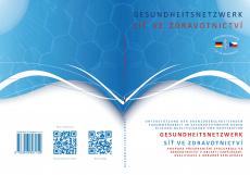 Projektbericht Gesundheitsnetzwerk // Zpráva o projektuve zdravotnictví