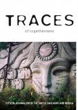 Traces of togetherness / Spuren des Miteinanders