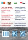 Analyse des Rettungssystems in Tschechien (Bezirk Ústí) und in Deutschland (Sachsen)